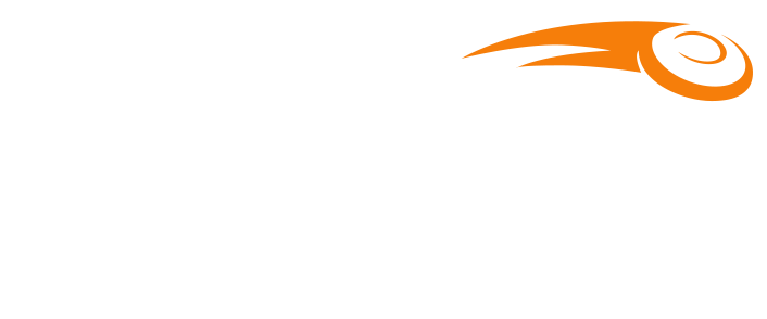 Hyatt Farms Sporting Clays